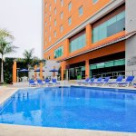 Photo of Holiday Inn Uruapan