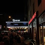 Foto de Beacon Theatre