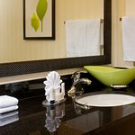 Photo of Fairfield Inn & Suites by Marriott Orlando at SeaWorld