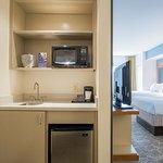 Photo of SpringHill Suites Winston-Salem Hanes Mall