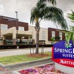Foto de SpringHill Suites Houston NASA/Seabrook