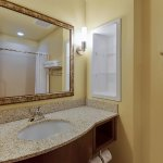 Holiday Inn Express & Suites Salina Foto