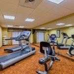 Photo of Holiday Inn Express & Suites Salina