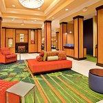 Photo of Fairfield Inn & Suites Kearney