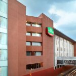 Photo of Courtyard by Marriott Mexico City Airport