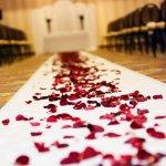 Wedding Ceremony - Details