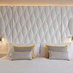 Photo de Renaissance Aix-en-Provence Hotel