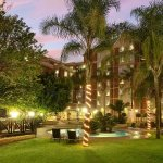 Photo of Protea Hotels Pretoria Centurion