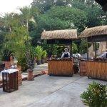Belmond La Residence Phou Vao Foto