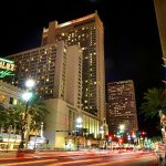 Photo of New Orleans Marriott