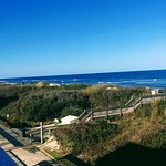 Hampton Inn & Suites Outer Banks / Corolla Foto