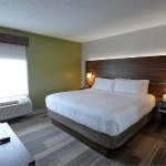 Photo of Holiday Inn Express & Suites Toronto Airport West