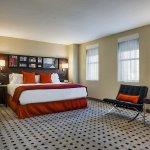 Photo of Warwick Hotel Rittenhouse Square