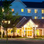 Photo of Residence Inn Concord