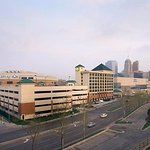 Photo of Courtyard Oklahoma City Downtown
