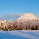 Photo of Hilton Niseko Village