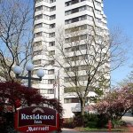 Photo de Residence Inn White Plains Westchester County