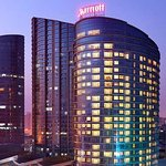 Photo of Nanning Marriott Hotel