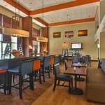 Photo de Hampton Inn & Suites Schertz