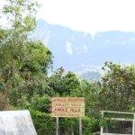 Billede af Celyn Resort Kinabalu