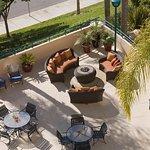 Foto de Newport Beach Marriott Bayview