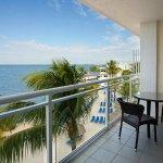 Photo of Key Largo Bay Marriott Beach Resort