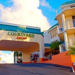 Photo of Courtyard by Marriott Key Largo