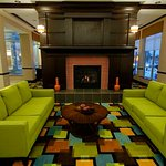 Photo of Hilton Garden Inn Cincinnati/Mason