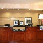 Φωτογραφία: Hampton Inn Suites Bolingbrook