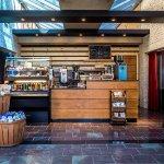 Foto de Hilton Denver Inverness
