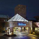 Photo of Hilton Boston Dedham