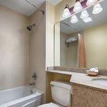 Photo of Best Western Crystal River Resort