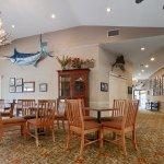 Foto di Best Western Crystal River Resort