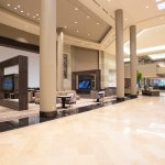 Photo de Little Rock Marriott