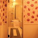 Photo de Hotel Europe Nagasaki