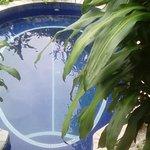 Zdjęcie Hotel Belvedere - Playa Samara