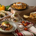 Bowlito Mexican Kitchen