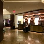 Photo of Royal Sonesta Houston Galleria