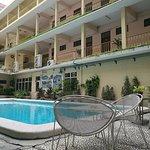 Photo of Miami Hotel