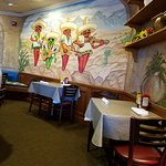 Φωτογραφία: Peppers Grill & Bar