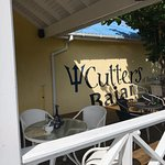 Photo de Cutters of Barbados