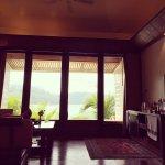 Photo de Mom Tri's Villa Royale