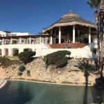 Photo of Las Ventanas al Paraiso, A Rosewood Resort