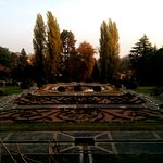 ภาพถ่ายของ Villa Toeplitz
