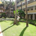 Foto Iberostar Dominicana Hotel