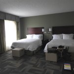 Foto di Hampton Inn & Suites Orlando - South Lake Buena Vista