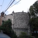Photo of San Antonio Panzacola