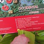 صورة فوتوغرافية لـ Royal Level at Occidental Cozumel