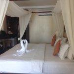 Foto Boracay Mandarin Island Hotel
