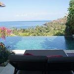 Foto de The Griya Villas and Spa